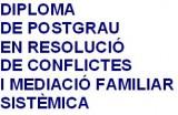 Postgrau de Resolució de Conflictes Familiars