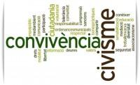 Curs Civisme ICPS