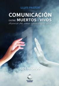 Comunicación entre muertos y vivos