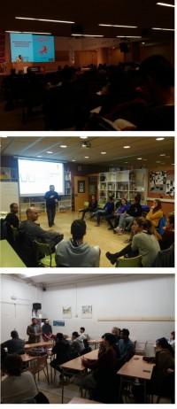 xerrades-tallers esport base