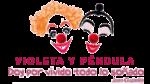 Violeta y Péndula