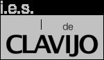 I.E.S. Batalla de Clavijo