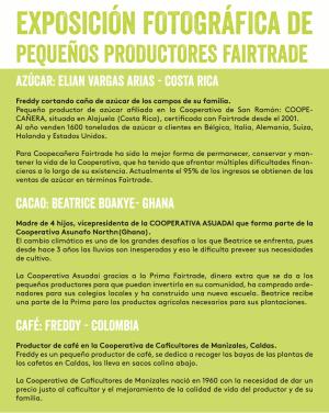 https://www.facebook.com/fairtradeiberica/photos/a.110065962345286/2106479032703959/?type=3&theater