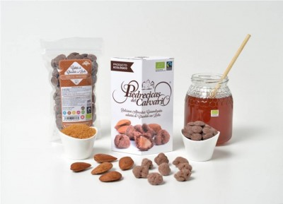 https://chocolatesartesanosisabel.com/es/