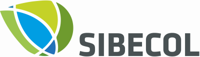 SIBECOL Logo