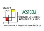 ACSFCEM