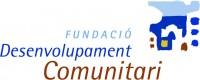 Fundació Desenvolupament Comunitari