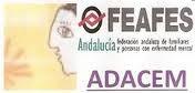 ADACEM-FEAFES-Andalucía