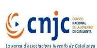 Consell Nacional de la Joventut de Catalunya