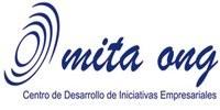 MITA ONG