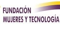 Fundación Mujeres y Tecnología ENIAC