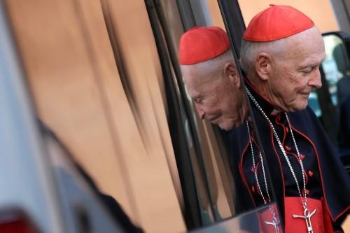 CultsNews101 presta atenció a la pederàstia en l'Església catòlica, font Max Rossi/Reuters
