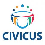 Civicus
