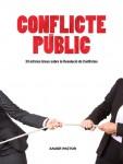Conflicte Públic