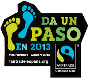 logo mes Fairtrade 2013