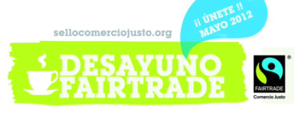 banner desayunos Fairtrade
