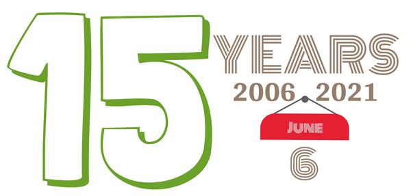 10 anys de ClubEMAS
