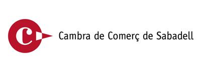 Cambra de comerç i Indústria de Sabadell