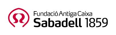 Fundació Antiga Caixa Sabadell 1859