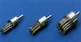 cepillo herramienta pincel con mechones