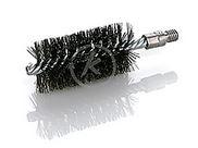 cepillo limpia interiores con rosca