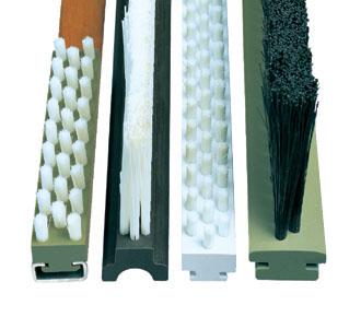 cepillo liston con guia metalica