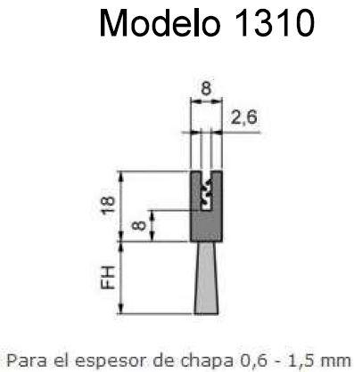 cepillo-burlete-flexible-1310