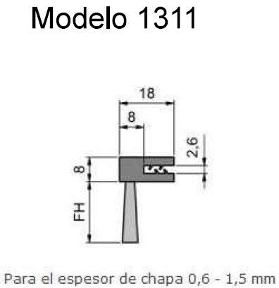 cepillo-burlete-flexible-1311