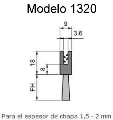cepillo-burlete-flexible-1320