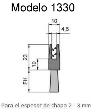cepillo-burlete-flexible-1330