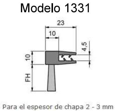 cepillo-burlete-flexible-1331