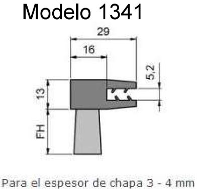 cepillo-burlete-flexible-1341