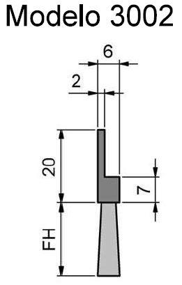 cepillo-burlete-flexible-3002