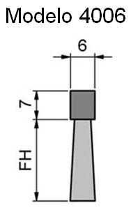 cepillo-burlete-flexible-4006