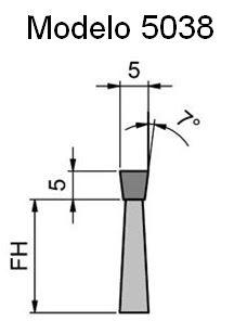cepillo-burlete-flexible-5038