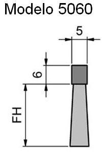cepillo-burlete-flexible-5060