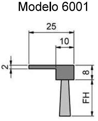 cepillo-burlete-flexible-6001