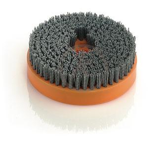 foto-cepillo-plato-incale