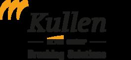 cepillos tecnicos industriales Kullen Alemania