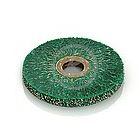 plano cepillo circular SH acero latonado masa plastica