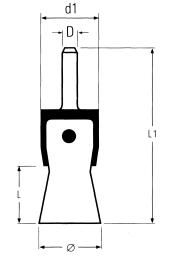 plano cepillo herramienta con eje