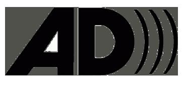 Película audiodescrita