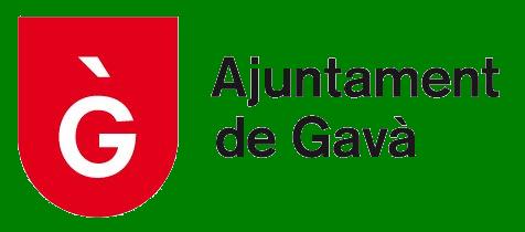 Logo AMPA ESCOLA MARIA FELIP DURAN