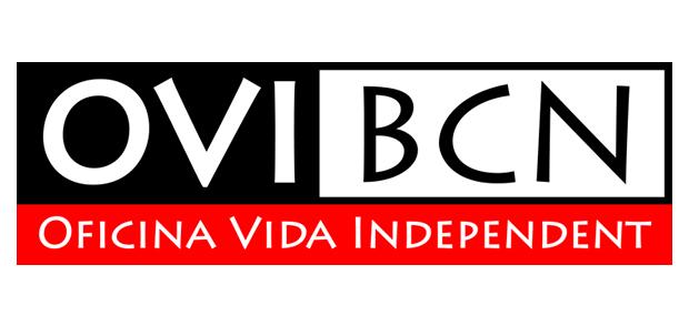 Logo Oficina de Vida Independent