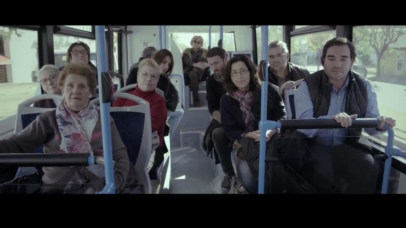 Imagen del video Lo incorrecto