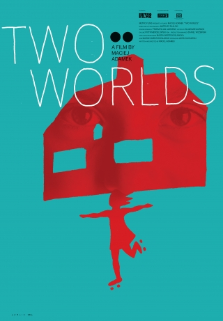 Cartel Two worlds