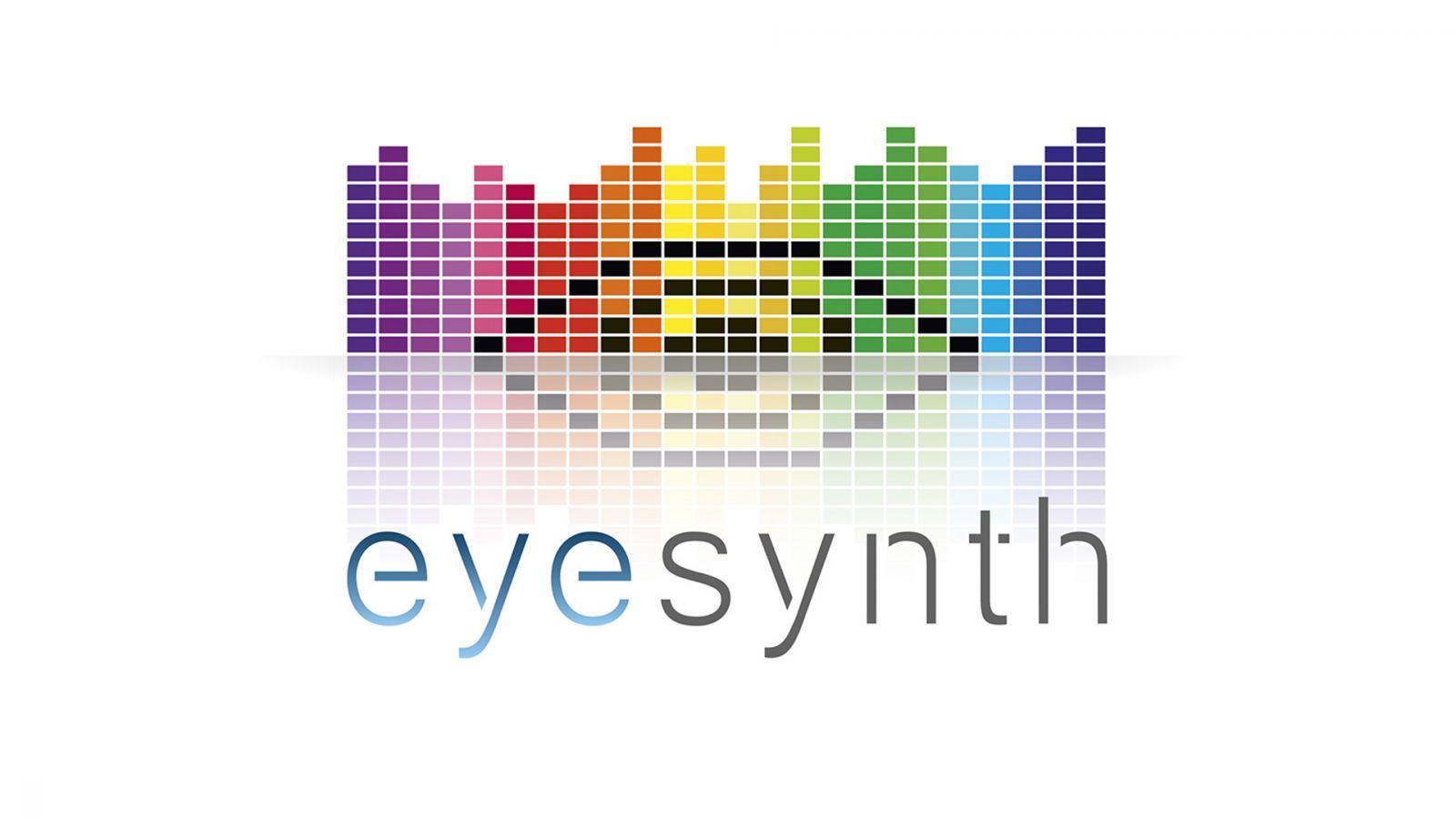logo Eyesynth