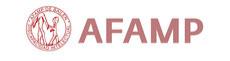 Logo AFAMP
