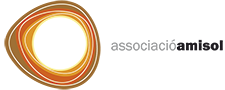 Logo Fundación AMISOL
