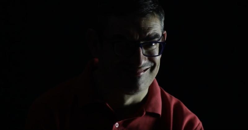 Imagen del video APCA